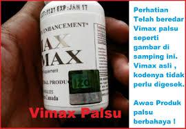 pt vimax indonesia distributor vimax canada di indonesia vimax