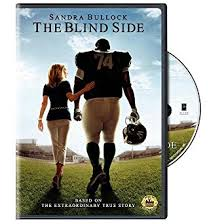 Who Played Collins In The Blind Side Amazon Com The Blind Side 2009 Sandra Bullock Tim Mcgraw