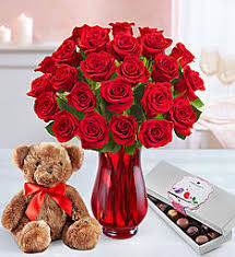 Dozen Of Roses Send Roses Rose Delivery U0026 Rose Bouquets 1800flowers Com