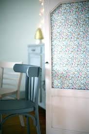customiser une porte de chambre customiser une porte de chambre les portes de placard on vous donne
