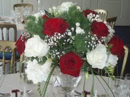 table centerpieces u203a photogalleries u203a rainbow weddings u2039 wedding