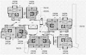 the rivervale condo floor plan hd wallpapers the rivervale condo floor plan 223android gq