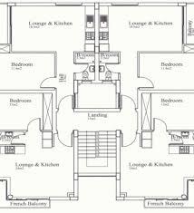 simple single story ranch house plans escortsea simple 4 bedroom