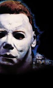 halloween phone wallpapers michael myers wallpapers 54 wallpapers u2013 hd wallpapers