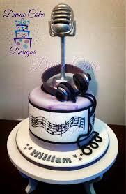 cakes u2026 pinteres u2026