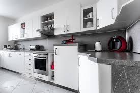 estimation prix cuisine quel prix d une cuisine équipée complète selon les fabricants