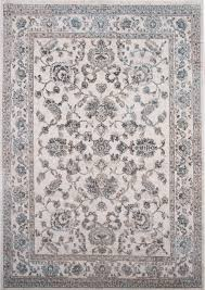 Home Dynamix Area Rug Best Home Dynamix Rugs On Sale Ideal Home 26389