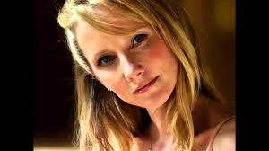 Anne Heche by Anne Heche Sexiest Tribute Ever Youtube