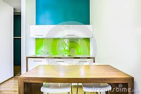 chambre d hote avec kitchenette chambre d hote avec kitchenette 60 images chambre d 39 hotes