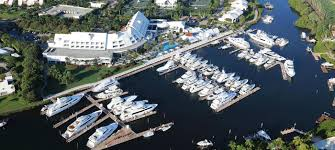house for sale palm beach gardens homes for sale juno
