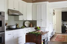 used kitchen cabinets sale used kitchen cabinets craigslist kitchen cabinet closeouts used
