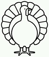 50 turkey thanksgiving crafts turkey template november calendar