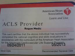 conrad murray trial u2013 acls certification and proper standard of