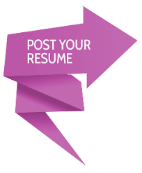 Posting Your Resume Online by Download Where To Post Resume Haadyaooverbayresort Com