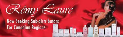 Seeking Sub Seeking Sub Distributors Euroclaire Inc
