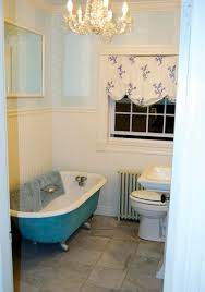bathroom designs with clawfoot tubs 22 stunning bathrooms with claw tubs