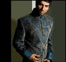 mens ethnic wear manufacturers u0026 suppliers of mens traditional