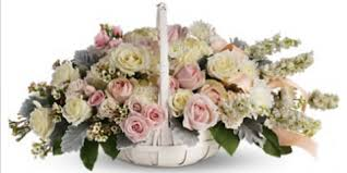 choose culturally appropriate funeral flowers with the help of