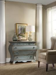 Accent Chests For Living Room Furniture Remarkable Colors Accent Chest For Home Furniture