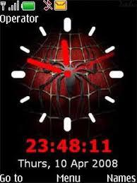 nokia 5130 menu themes free nokia 5130 clock spiderman app download in themes