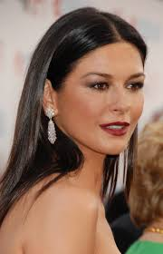 cathrine zeta catherine zeta jones 37th annual afi lifetime achievement awards