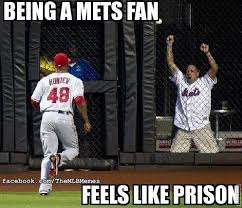 New York Mets Memes - funny jokes about the ny mets the daily show with trevor noah