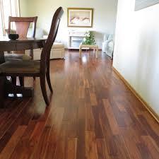 Laminate Floor Rating Flooring Acacia Solid Hardwood Wooding The Home Depot Hardness
