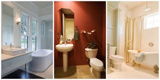 Redecorating Bathroom Ideas Decorating Your Bathroom Ideas Guest Bathroom Decorating Ideas