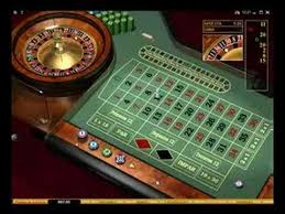 Ganar Ruleta Casino Sistemas Estrategias Y Trucos Para - sistema para ganar dinero al casino jugando a la ruleta youtube