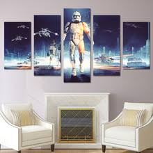 star wars living room buy star wars livingroom and get free shipping on aliexpress com