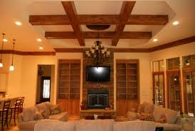 ceiling drop ceiling designs gallery beautiful modern kitchen