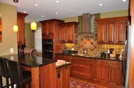 kitchen design well composed home never underestimate