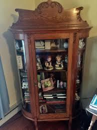 home decor u0026 furniture opulence on spruce consignment shop