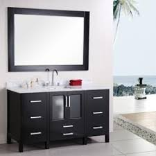 designer bathroom vanities modern bathroom vanities sinks zuri furniture