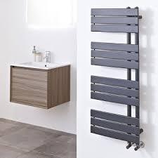 Small Radiators For Bathrooms - radiators towel rails and bathroom heating at bathroom city