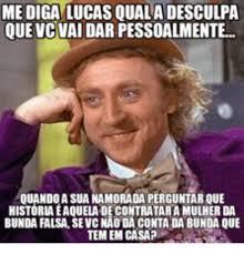 Lucas Meme - 25 best memes about alola slowpoke alola slowpoke memes