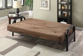 can you sleep on a futon every night mrs vintage rentals