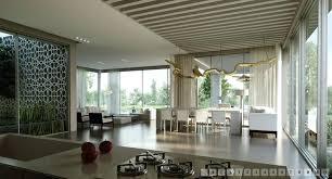 3d home interior design free 3d bedroom design free 3d wallpaper designs gallery 3d room design
