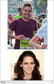 Photogenic Runner Meme - ridiculously photogenic guy meme funny lol rofl pinterest