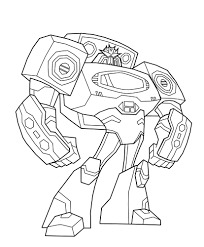 transformers animated coloring pages coloring page for kids