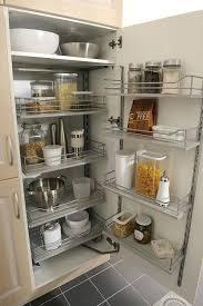 rangement dans la cuisine placard rangement cuisine meuble de rangement cuisine castorama 20
