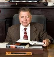 Barnes Barnes Law Firm Local Attorney Elkton Md U2013 Harry Barnes Law