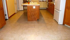view ceramic or porcelain tile for kitchen room ideas renovation
