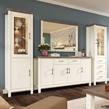 schne wohnzimmer im landhausstil uncategorized schönes wohnzimmer landhausstil gestalten und