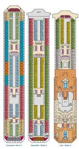 Carnival Triumph Ocean Suite Floor Plan Carnival Victory Cruise Ship 2017 And 2018 Carnival Victory