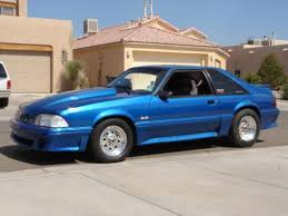 twilight blue mustang paint code for titanium lower ford mustang forums corral