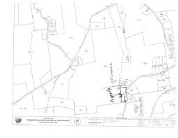 Washington County Tax Map by Whitehall Real Estate Farm Field For Sale