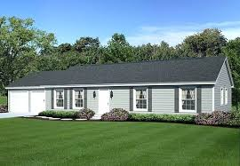 ranch style house plans with front porch ranch style housing most popular ranch style house plans unique