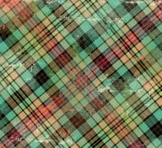 cloth wallpaper designs 2017 grasscloth wallpaper
