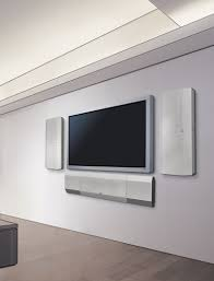in wall speakers home theater flat speakers elec intro website
